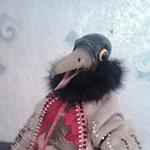 Валерий Доценко (potehsci) - Ярмарка Мастеров - ручная работа, handmade