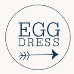 eggdress