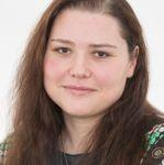 Ирина Хохлова - Ярмарка Мастеров - ручная работа, handmade