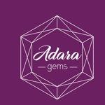 Adara gems - Ярмарка Мастеров - ручная работа, handmade