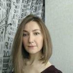 Варюхина Елена - Ярмарка Мастеров - ручная работа, handmade