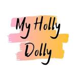my-hollydolly