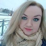 Mashagudkova - Ярмарка Мастеров - ручная работа, handmade