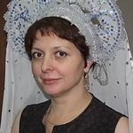 Мария Смирнова (aldanochka) - Ярмарка Мастеров - ручная работа, handmade