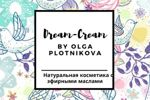 dream-cream-by-olga-plotnikova