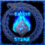 ELIXIR-STONE