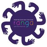 ranga-design