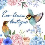 eco-linen-boutigue