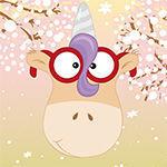 paper-unicorn