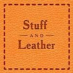 stuff-leather