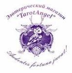 tarotangel666