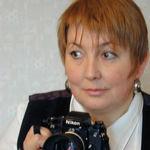 Olga - Livemaster - handmade
