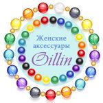 Наталья Oillin