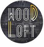woodloftmsk