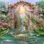 Paradise - Ярмарка Мастеров - ручная работа, handmade