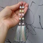 jewelry box - Ярмарка Мастеров - ручная работа, handmade