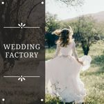 weddingfactory