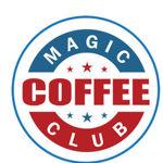 magiccoffeeclub