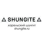 shungite-ru