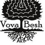 vovabeshwood