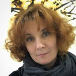Самодивка (Елена Кузнецова) - Ярмарка Мастеров - ручная работа, handmade