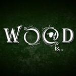 wood-is