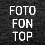 fotofontop