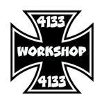 workshop-4133