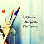 margarita-36