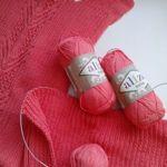 knit-by-helen