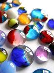 glasspantry