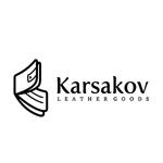 karsakov