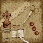 Шкатулочка - Ярмарка Мастеров - ручная работа, handmade