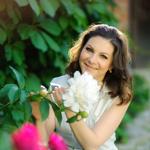 sevgeniya