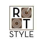 rootstyle