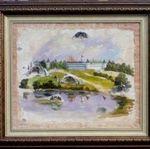 paintingfromrus