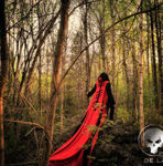forest-shaman