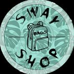 sway-bags-shop
