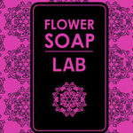 flower-soap-lab