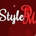 styledm