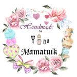 handmadebytina