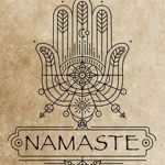 namasteethnoshop