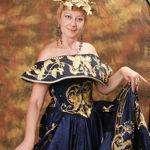 Margo  Lukina - Ярмарка Мастеров - ручная работа, handmade