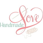 hand-made-love