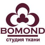 BOMOND - Ярмарка Мастеров - ручная работа, handmade