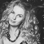 Таис Романова - Ярмарка Мастеров - ручная работа, handmade