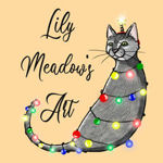 lily-meadows-art