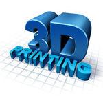 3D печать (printing3d) - Ярмарка Мастеров - ручная работа, handmade