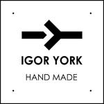 igoryork