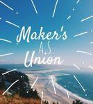 makers-union
